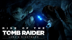 rise-of-the-tomb-raider-la-pesadilla-de-lara