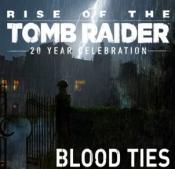 rise-of-the-tomb-raider-lazos-de-sangre