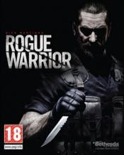 rogue-warrior