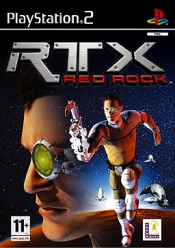 rtx-red-rock