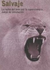 salvaje-la-lucha-del-leon-por-la-supervivencia