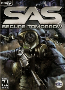 SAS: Secure Tomorrow