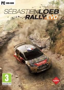 sbastien-loeb-rally-evo