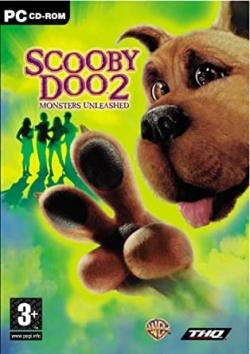 scooby-doo-2-desatado
