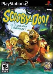 scooby-doo-y-el-pantano-tenebroso