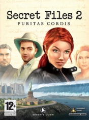 secret-files-2-puritas-cordis