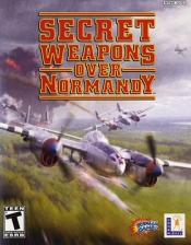 secret-weapons-over-normandy