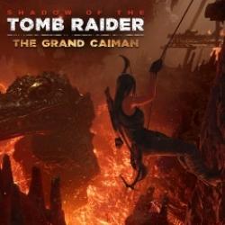 shadow-of-the-tomb-raider-el-gran-caiman