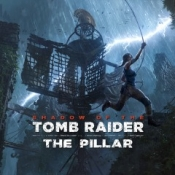 shadow-of-the-tomb-raider-el-pilar