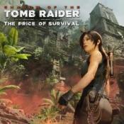 Shadow of the Tomb Raider - El precio de la vida
