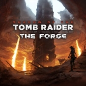 shadow-of-the-tomb-raider-la-fragua