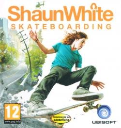 shaun-white-skateboarding
