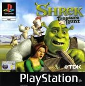 shrek-treasure-hunt