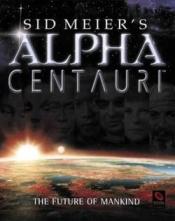 sid-meiers-alpha-centauri