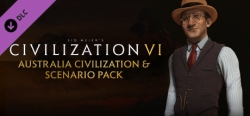 sid-meiers-civilization-vi-australia-civilization-scenario-pack