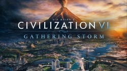 sid-meiers-civilization-vi-gathering-storm