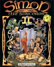 simon-the-sorcerer-II