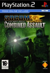 socom-us-navy-seals-combined-assault