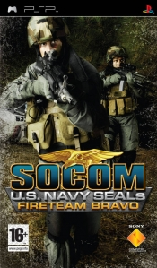 socom-us-navy-seals-fireteam-bravo