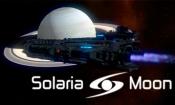 solaria-moon