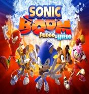 sonic-boom-fuego-hielo