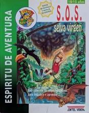 S.O.S. Selva Virgen