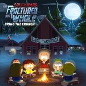 South Park: Retaguardia en peligro - Trae a Crunch