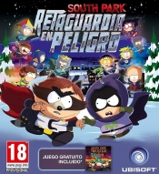 south-park-retaguardia-en-peligro