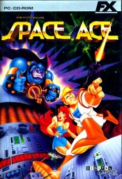 space-ace