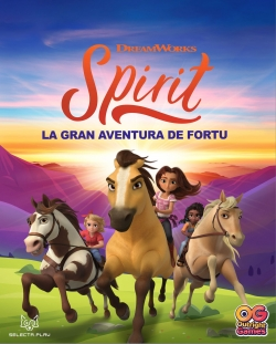 spirit-la-gran-aventura-de-fortu