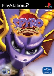 spyro-enter-the-dragonfly