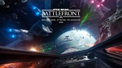 Star Wars Battlefront - Rogue One: Misión RV de Ala-X