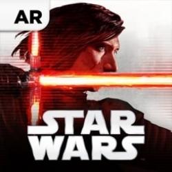 Star Wars: Desafíos Jedi
