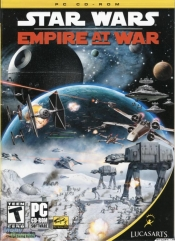 star-wars-empire-at-war