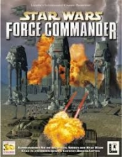 star-wars-force-commander