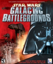 star-wars-galactic-battlegrounds