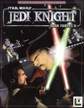 star-wars-jedi-knight-dark-forces-ii