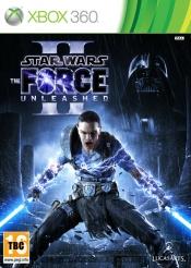 star-wars-poder-fuerza-ii