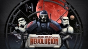 star-wars-revolucian