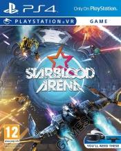 starblood-arena