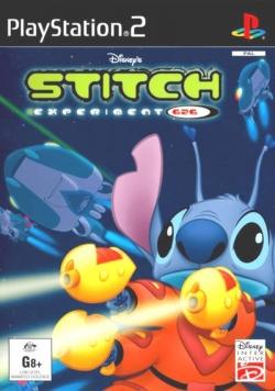 stitch-experimento-626