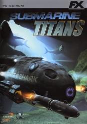 submarine-titans