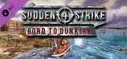 sudden-strike-4-road-to-dunkirk