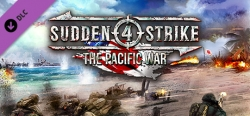 sudden-strike-4-the-pacific-war
