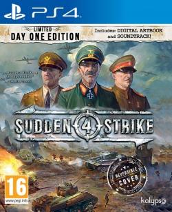 sudden-strike-4