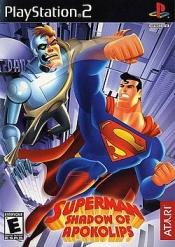superman-shadow-of-apokolips