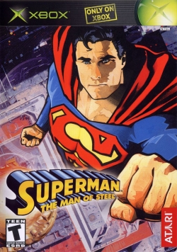 superman-the-man-of-steel