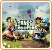 tank-troopers