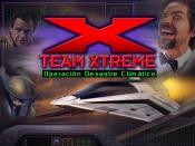 team-xtreme-operacion-desastre-ecologico