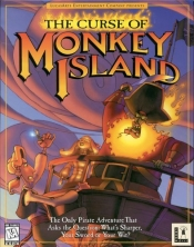 the-curse-of-monkey-island